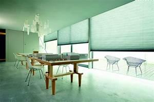 Plissee Für Kinderzimmer : blickdichte plissees sichtschutz plissee ~ Michelbontemps.com Haus und Dekorationen