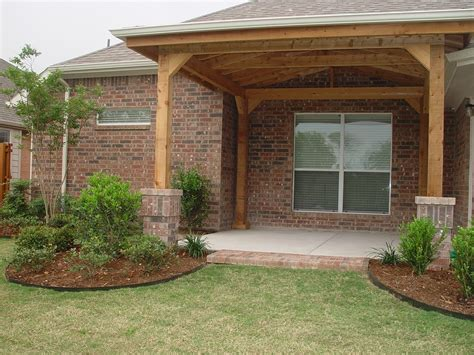 House Patio Designs by Beautiful Covered Patios 6 Covered Patio Designs