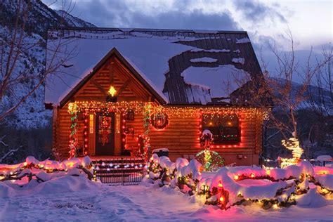 tips   christmas light background photography