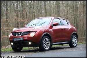Avis Sur Nissan Juke : nissan juke le bon coin le bon coin voiture nissan juke occasion nissan juke occasion le bon ~ Medecine-chirurgie-esthetiques.com Avis de Voitures