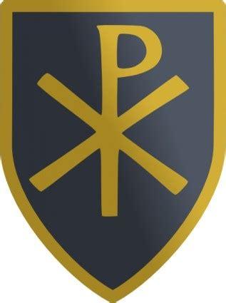 christian shield clip art vector clip art  vector