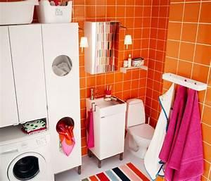 Waschmaschinenschrank Mit Tür : kleines badezimmer mit lill ngen w scheschrank lill ngen waschmaschinenschrank lill ngen ~ Eleganceandgraceweddings.com Haus und Dekorationen