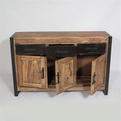 meuble bas de cuisine castorama impressionnant meuble bas salle de bain castorama 10 buffet noir pas cher chaios wasuk