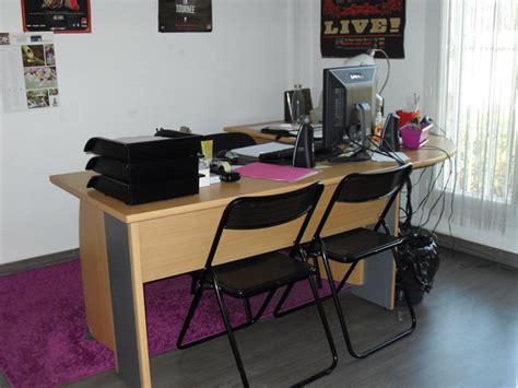 bureau d ude avignon location louer bureaux meublés équipés temps plein ée