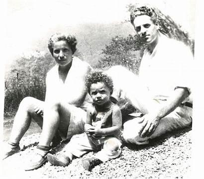 Growing 1930s Kid Communist Esther Meyer Appelbaum