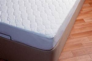 what does a box spring do and is it necessary house method With do mattresses come with box springs