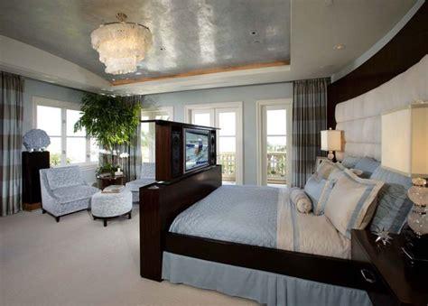 Candice Olson Master Bedroom Designs Marceladickcom
