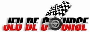 Jeux De Moto Et Voiture : jeux de voiture et jeux de moto ~ Maxctalentgroup.com Avis de Voitures