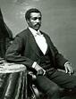 5 Former Slaves Turned Statesmen - History Lists