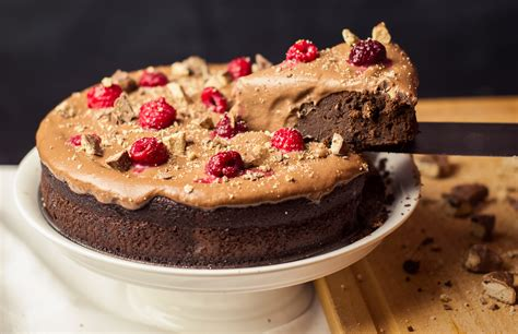 best nutella recipes top 10 nutella recipes hungryforever