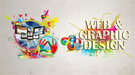 graphic design graphic design company in pakistan thenethawks