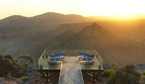 atelier pod designs  highest  star resort