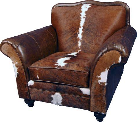 club chairs cuero club chair