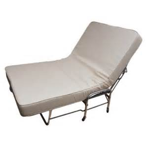 roll a way bed with foam mattress walmart com