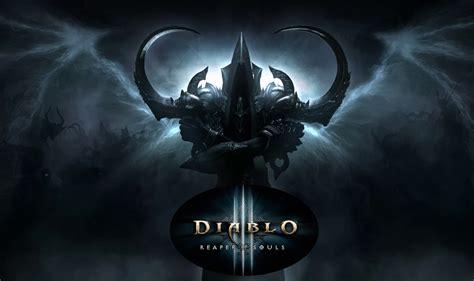 Diablo 3 Reaper of Souls mit neuem Verzauberungssystem