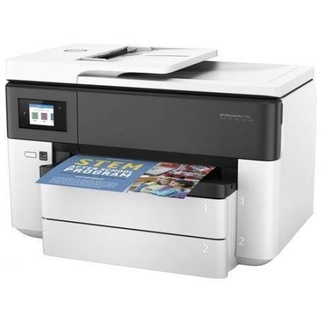 Den treiber herunterladen und software, die kompatibel mit dem betriebssystem. HP Officejet Pro 7730 Treiber Drucker | Download Scannen Aktuelle