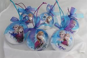 Joyeux Anniversaire Reine Des Neiges : invitation reine des neiges joyeux anniversaire ~ Melissatoandfro.com Idées de Décoration