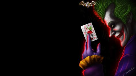 Joker 5k Retina Ultra Hd Wallpaper And Background