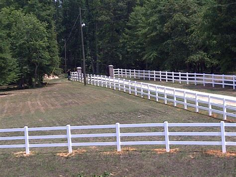 Pro Max Fence Systems Inc