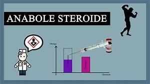 Kaufen Sie Anabole Steroide In Ostende Belgien