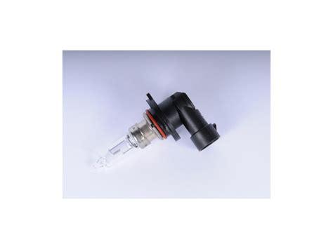 For Chevrolet Cavalier Headlight Bulb
