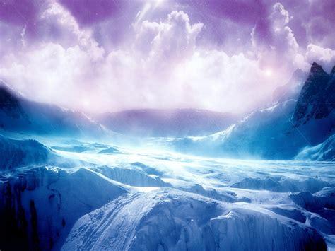 beautiful beautiful beautiful  wallpaper backgrounds