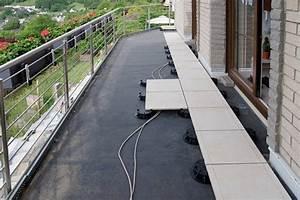 Terrassenplatten Auf Stelzlager : verstellbare stelzlager f r terrassenplatten ~ Articles-book.com Haus und Dekorationen