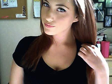 This Girl Has Beautiful Eyes On Imgur