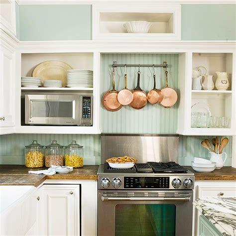 kitchen cabinet trim molding ideas green beadboard backsplash design ideas