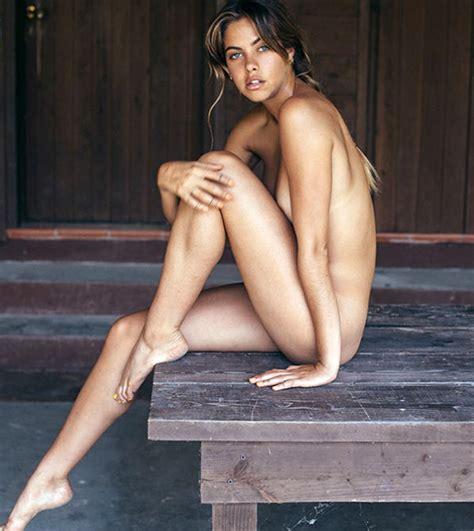 Mimi Elashiry Nude And Hot Photos Scandal Planet
