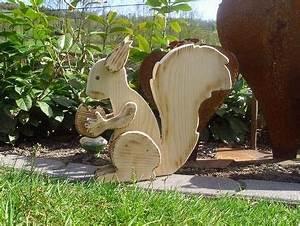 Tiere Aus Holz Basteln : holzwurm kreatives f r haus und garten holz tiere deko pinterest holz basteln mit ~ Orissabook.com Haus und Dekorationen