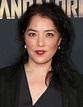 'The Mandalorian' Director Deborah Chow Talks Baby Yoda ...