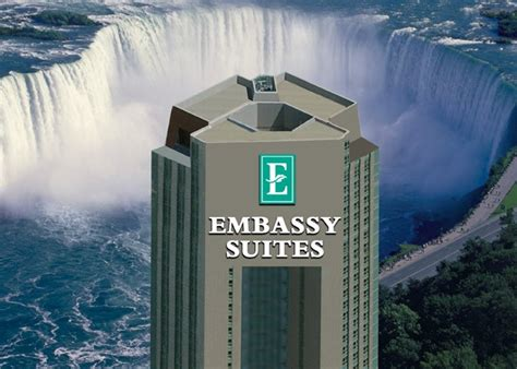 $10 For A Niagara Falls Mystery Experience, Includes
