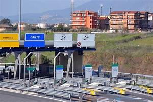 Maut Italien Berechnen Adac : autobahngeb hren auf dem weg zum gardasee ~ Themetempest.com Abrechnung