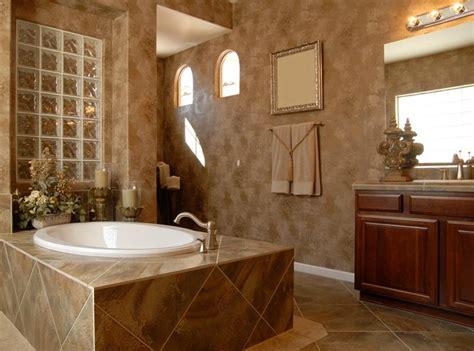 24 brown master bathroom designs page 4 of 5