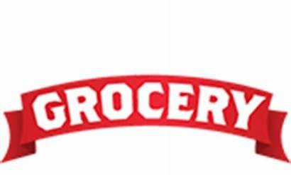 Grocery Games Guy Guys Network Fieri Chefs
