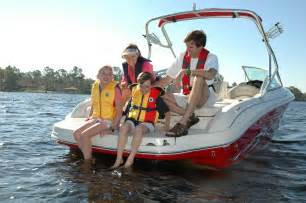 Photos of Cheap Speed Boats For Sale