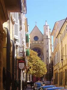 Autodiscount Aix En Provence : visit to aix en provence lizzieallegro ~ Medecine-chirurgie-esthetiques.com Avis de Voitures
