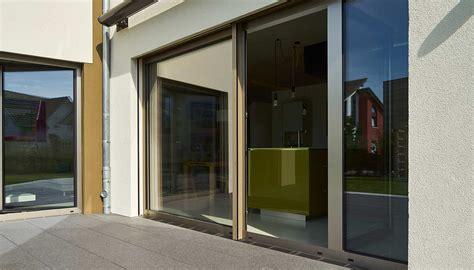 kunststofffenster oder alufenster unsere leistungen fenster t 252 ren rollladen und montage
