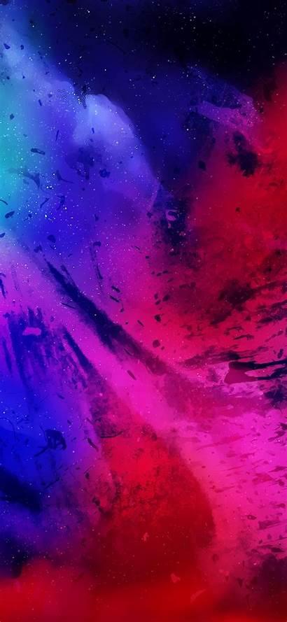 Iphone Ios Wallpapers Cool Backgrounds Fondos Pantalla