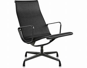 Lounge Chair Eames Preis : aluminum group lounge chair outdoor ~ Michelbontemps.com Haus und Dekorationen