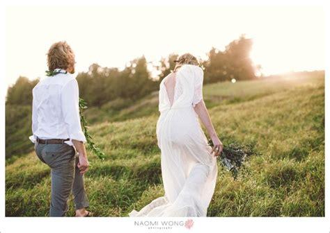 1000 ideas about kauai wedding on hawaii