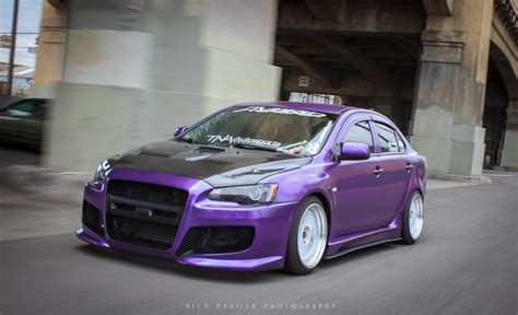 purple mitsubishi 100 purple mitsubishi lancer lancer evolution iv