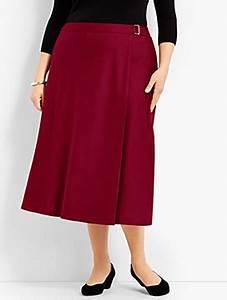 Work Dresses Skirts Talbots Com