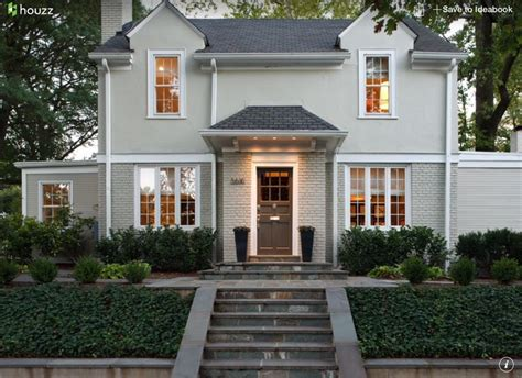 best light gray exterior paint color exterior house color light warm grey remodel house colors colors and exterior