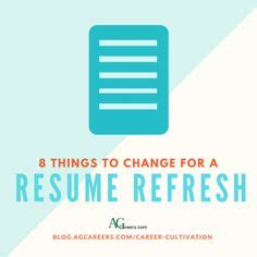 1000 images about resumes cover letters on
