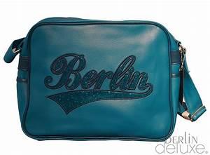 Berliner Online Shops : sal tasche berlin t rkis gr n berlindeluxe souvenirs online kaufen ~ Markanthonyermac.com Haus und Dekorationen