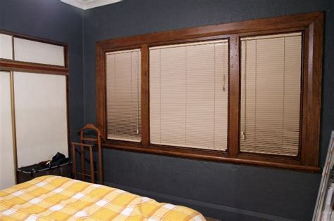 9 best StainedTrim/ Painted Blinds images on Pinterest