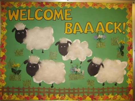 Welcome Back To School Ideas High School  10 Back To School Ideas Wel E High Studentscute
