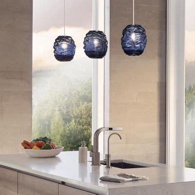 Pendant Lighting   Pendants, Hanging Lights & Lamps at